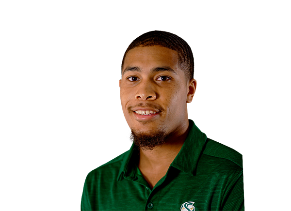 https://a.espncdn.com/i/headshots/mens-college-basketball/players/full/4397994.png