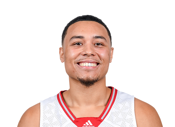 https://a.espncdn.com/i/headshots/mens-college-basketball/players/full/4397995.png