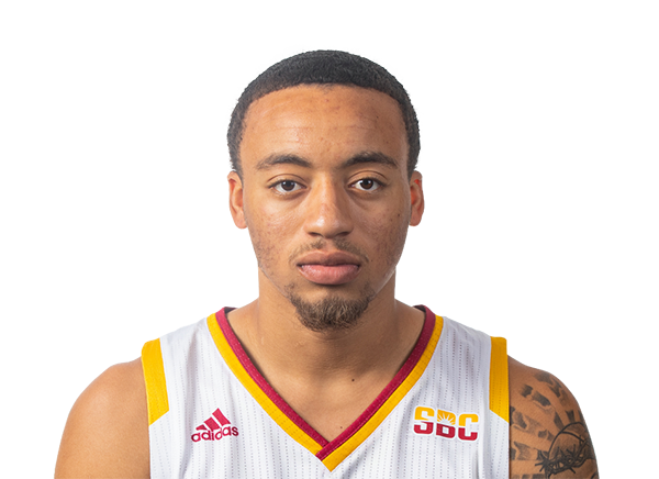 https://a.espncdn.com/i/headshots/mens-college-basketball/players/full/4397996.png