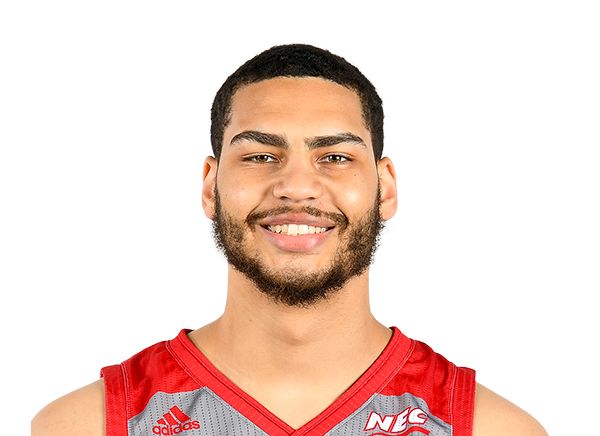 https://a.espncdn.com/i/headshots/mens-college-basketball/players/full/4397997.png