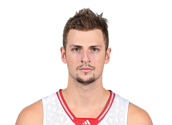https://a.espncdn.com/i/headshots/mens-college-basketball/players/full/4397998.png