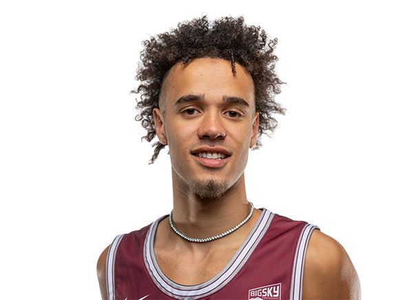 https://a.espncdn.com/i/headshots/mens-college-basketball/players/full/4397999.png