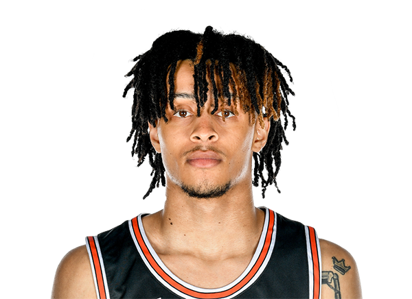 https://a.espncdn.com/i/headshots/mens-college-basketball/players/full/4398002.png