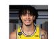 https://a.espncdn.com/i/headshots/mens-college-basketball/players/full/4398002.png