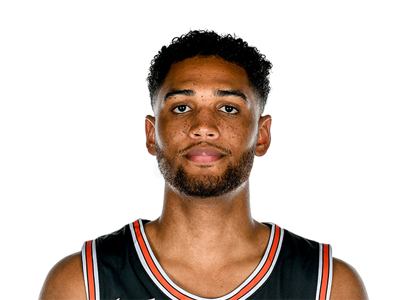 https://a.espncdn.com/i/headshots/mens-college-basketball/players/full/4398003.png
