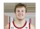 https://a.espncdn.com/i/headshots/mens-college-basketball/players/full/4398004.png