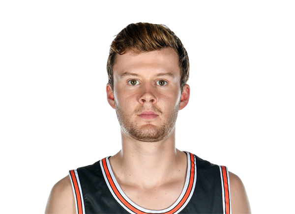 https://a.espncdn.com/i/headshots/mens-college-basketball/players/full/4398005.png