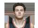 https://a.espncdn.com/i/headshots/mens-college-basketball/players/full/4398006.png