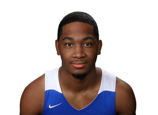 https://a.espncdn.com/i/headshots/mens-college-basketball/players/full/4398007.png