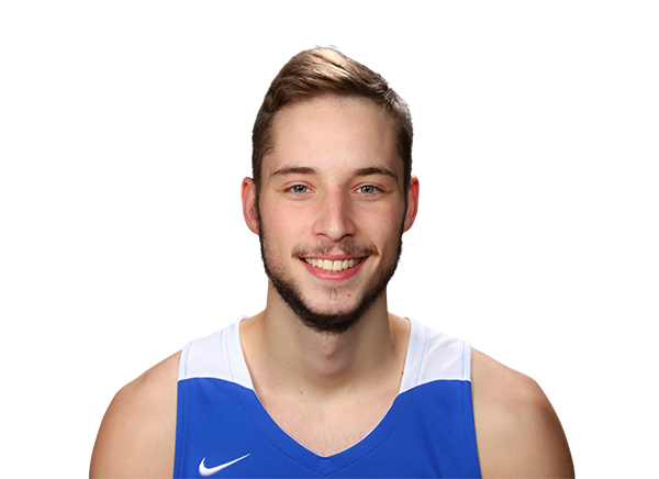 https://a.espncdn.com/i/headshots/mens-college-basketball/players/full/4398008.png
