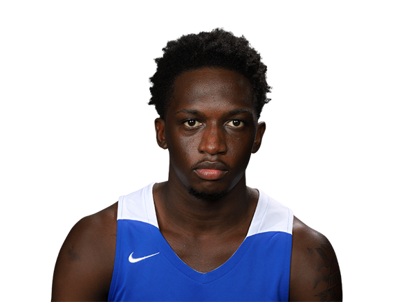 https://a.espncdn.com/i/headshots/mens-college-basketball/players/full/4398009.png