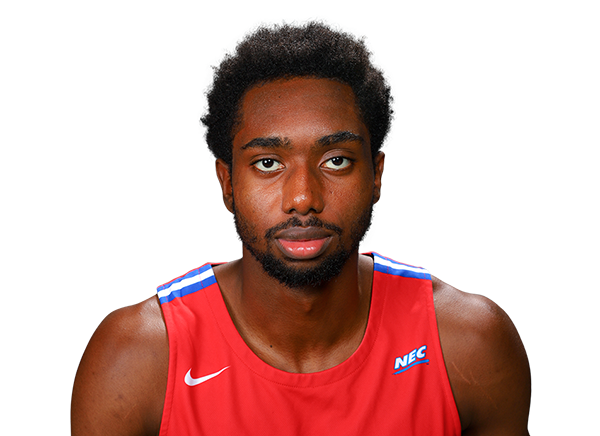 https://a.espncdn.com/i/headshots/mens-college-basketball/players/full/4398010.png