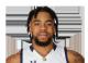 https://a.espncdn.com/i/headshots/mens-college-basketball/players/full/4398011.png
