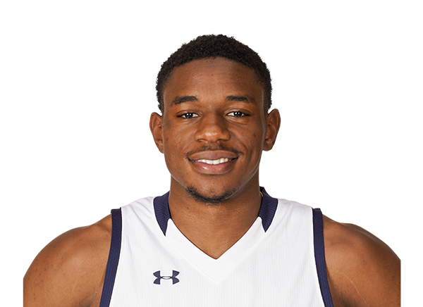 https://a.espncdn.com/i/headshots/mens-college-basketball/players/full/4398012.png