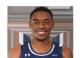 https://a.espncdn.com/i/headshots/mens-college-basketball/players/full/4398012.png