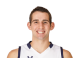 https://a.espncdn.com/i/headshots/mens-college-basketball/players/full/4398013.png