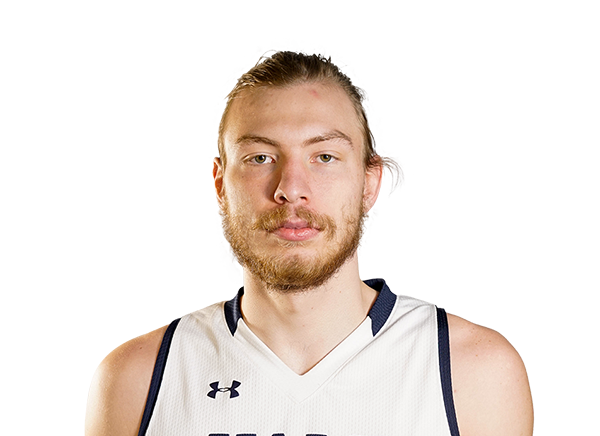 https://a.espncdn.com/i/headshots/mens-college-basketball/players/full/4398014.png