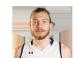 https://a.espncdn.com/i/headshots/mens-college-basketball/players/full/4398014.png