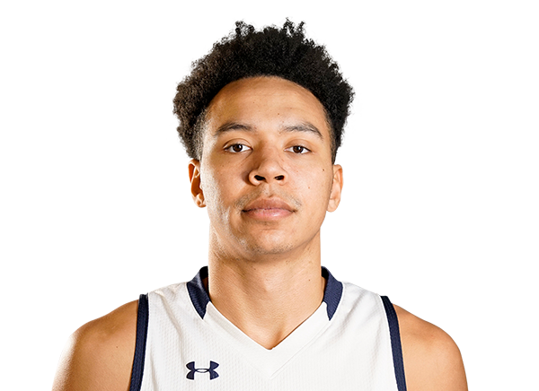 https://a.espncdn.com/i/headshots/mens-college-basketball/players/full/4398015.png