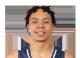 https://a.espncdn.com/i/headshots/mens-college-basketball/players/full/4398015.png
