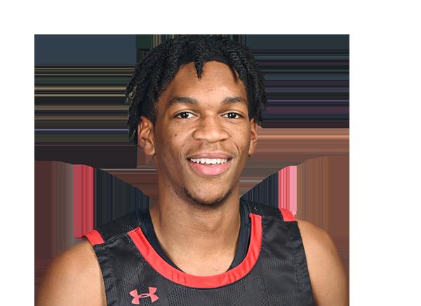 https://a.espncdn.com/i/headshots/mens-college-basketball/players/full/4398016.png
