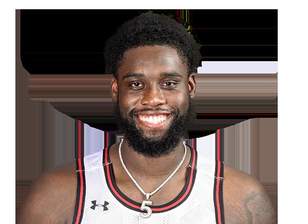 https://a.espncdn.com/i/headshots/mens-college-basketball/players/full/4398017.png