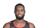 https://a.espncdn.com/i/headshots/mens-college-basketball/players/full/4398017.png