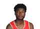 https://a.espncdn.com/i/headshots/mens-college-basketball/players/full/4398018.png