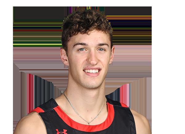 https://a.espncdn.com/i/headshots/mens-college-basketball/players/full/4398019.png