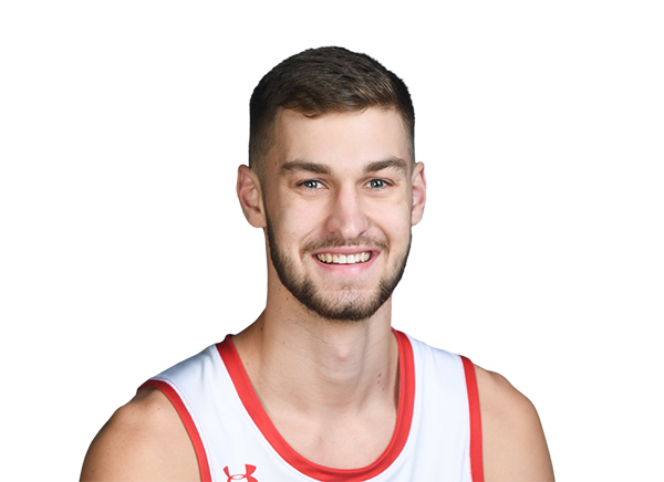 https://a.espncdn.com/i/headshots/mens-college-basketball/players/full/4398020.png