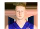 https://a.espncdn.com/i/headshots/mens-college-basketball/players/full/4398021.png