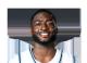 https://a.espncdn.com/i/headshots/mens-college-basketball/players/full/4398022.png