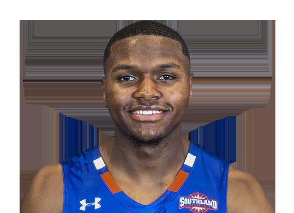 https://a.espncdn.com/i/headshots/mens-college-basketball/players/full/4398023.png
