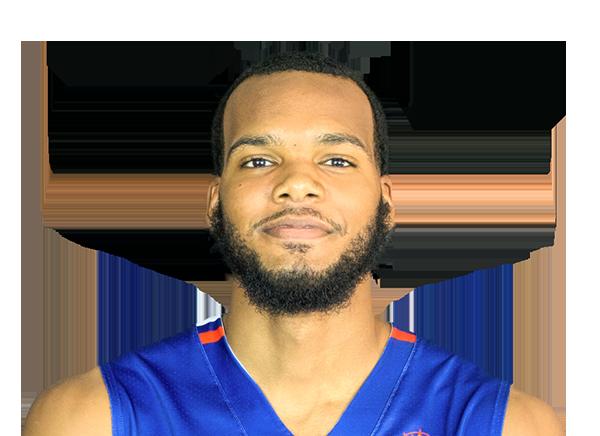 https://a.espncdn.com/i/headshots/mens-college-basketball/players/full/4398024.png