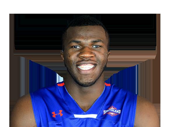 https://a.espncdn.com/i/headshots/mens-college-basketball/players/full/4398025.png