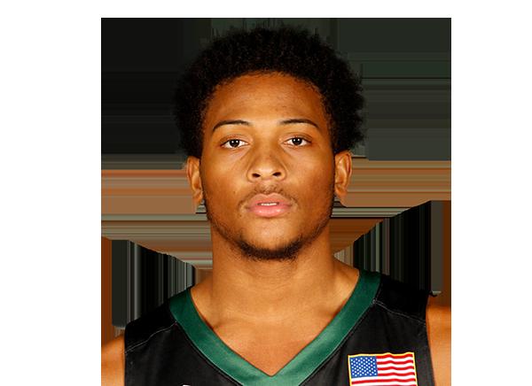 https://a.espncdn.com/i/headshots/mens-college-basketball/players/full/4398026.png
