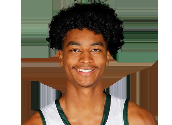 Tyrone Nesby IV