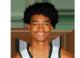 https://a.espncdn.com/i/headshots/mens-college-basketball/players/full/4398027.png