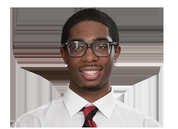 https://a.espncdn.com/i/headshots/mens-college-basketball/players/full/4398034.png
