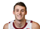 https://a.espncdn.com/i/headshots/mens-college-basketball/players/full/4398038.png