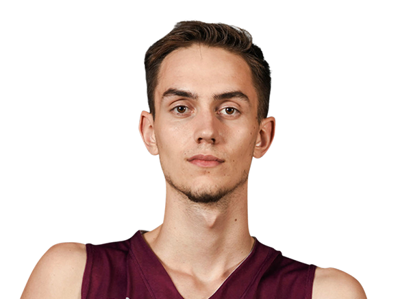 https://a.espncdn.com/i/headshots/mens-college-basketball/players/full/4398039.png