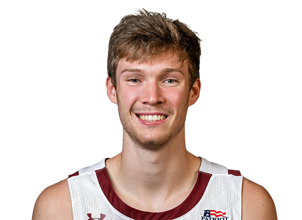 https://a.espncdn.com/i/headshots/mens-college-basketball/players/full/4398040.png