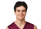 https://a.espncdn.com/i/headshots/mens-college-basketball/players/full/4398041.png