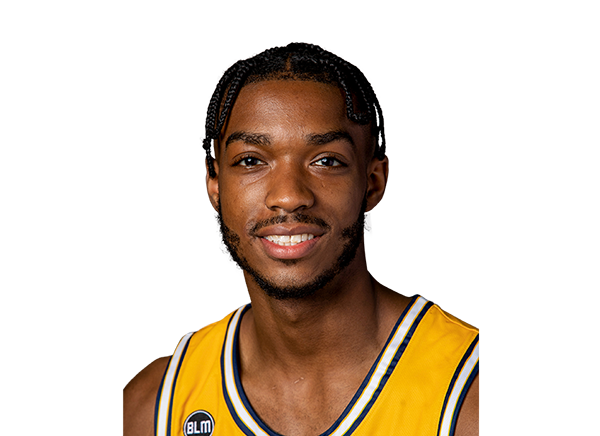 https://a.espncdn.com/i/headshots/mens-college-basketball/players/full/4398046.png