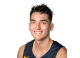 https://a.espncdn.com/i/headshots/mens-college-basketball/players/full/4398047.png