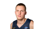 https://a.espncdn.com/i/headshots/mens-college-basketball/players/full/4398048.png