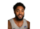 https://a.espncdn.com/i/headshots/mens-college-basketball/players/full/4398049.png