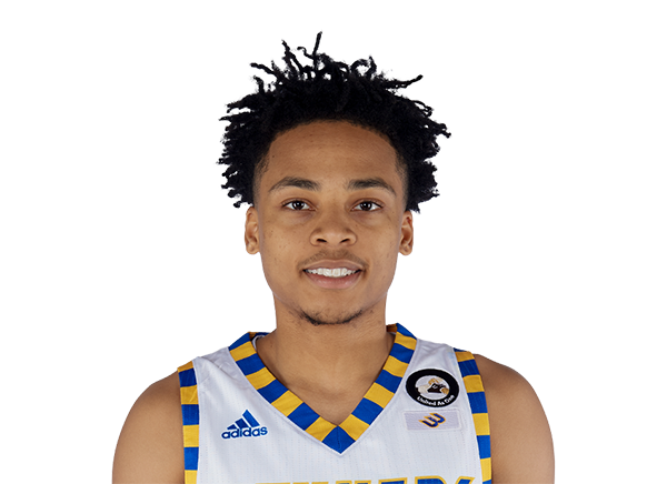 https://a.espncdn.com/i/headshots/mens-college-basketball/players/full/4398050.png