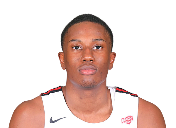 https://a.espncdn.com/i/headshots/mens-college-basketball/players/full/4398052.png