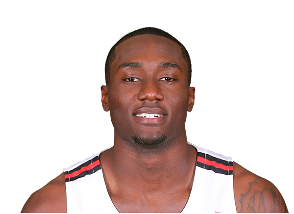 https://a.espncdn.com/i/headshots/mens-college-basketball/players/full/4398053.png